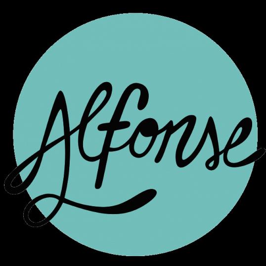 ALFONSE&STUFF