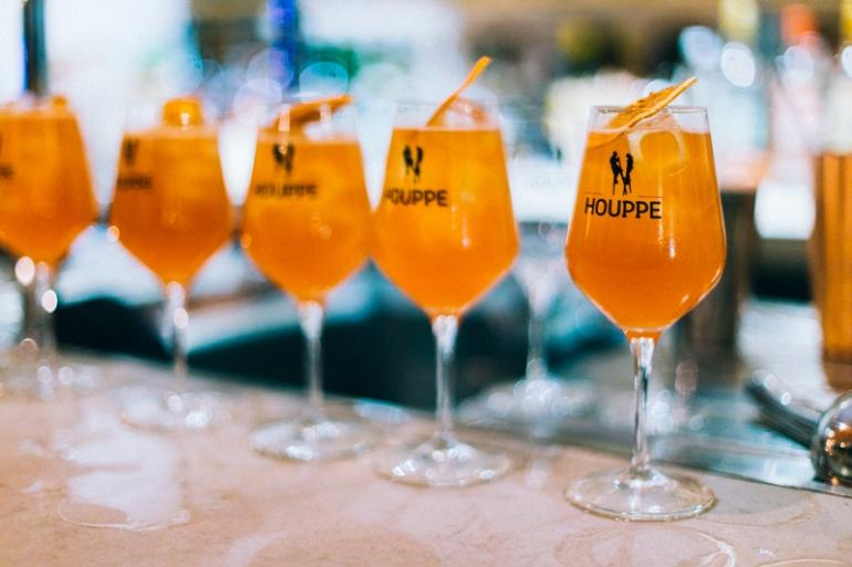 houppe-65