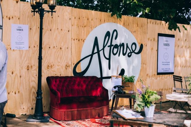 ARDENTES_ALFONSE_BD-38