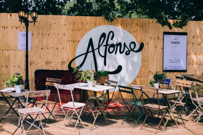 ARDENTES_ALFONSE_BD-40