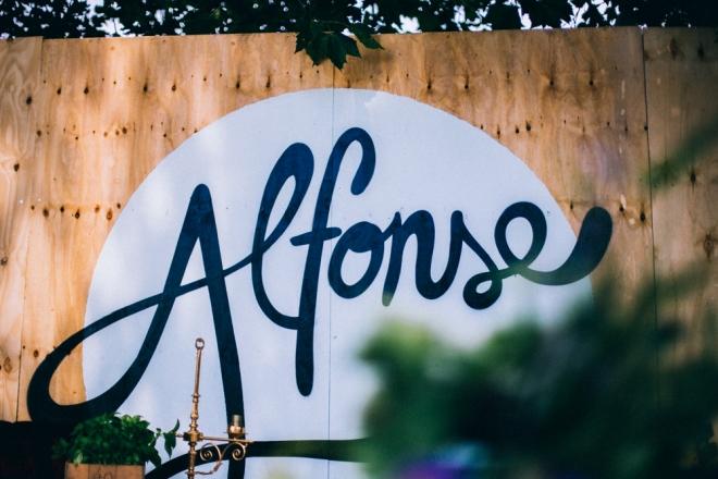 ARDENTES_ALFONSE_BD-7