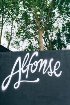 ALFONSE_ARDENTES_2019-96