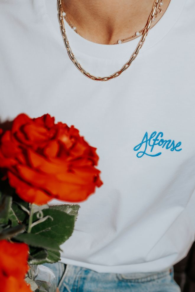 TSHIRT-ALFONSE-FANNY-MYARD-40